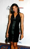 Renee Goldsberry Photo - 10th Annual Daytime Television Salutes St Jude Childrens Hospital Marriott Marquis Hotel New York City 1082004 Photomitchell Levy  Rangefinders  Globe Photos Inc 2004 Renee Goldsberry