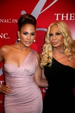 Alchemist Photo - The Fashion Group International Presents the 25th Annual Night of Stars Honoring the Alchemists Cipriani Wall St NYC October 23 08 Photos by Sonia Moskowitz Globe Photos Inc 2008 Jennifer Lopez and Donatella Versace