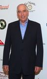 Gary Newman Photo - Gary Newman Uclas Jonsson Comprehensive Cancer Centers 2011 Tast For a Cure Fundraiser Held at the Beverly Wilshire Hotelbeverly Hills CA April 15 - 2011 Photo TleopoldGlobephotos