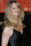 Goldie Photo - Goldie Hawn Goldene Kamera Awards Berlin 02092005 Roger HarveyGlobe Photos Inc