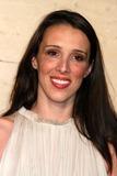 ALEXANDRA  KERRY Photo - Alexanda Kerry(john Kerry Daughter) at NY City Ballet Spring Gala at Lincoln Center 05-13-09 Photos by John Barrett-Globe Photosinc2009