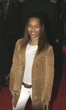 Chilli of TLC Photo - NYC Premiere of  Failure to Launch  Clearview Chelsea West New York City 030806 Photo Anthony G Moore-Globe Photos Inc