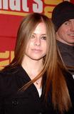 Avril Lavigne Photo - Sd1105 Teen Peoples Celebration of Its 4th Annual whats Next Issue Avril Lavigne Hammerstein Ballroom New York City Photoandrea RenailtGlobe Photos Inc