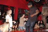 Mr Marcus Photo - the Xxx-men Hosts Ladies Night Out Club Crazy Girls Hollywood CA 081909 Mr Marcus Photo Clinton H Wallace-photomundo-Globe Photos Inc