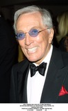 Andy Williams Photo - Hollywood Gala Salute to Milton Berle on His 93rd Birthday at the Beverly Hills Hotel CA Andrew Williams Photo by Fitzroy Barrett  Globe Photos Inc 7-22-2001 K22503fb (D)