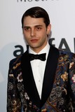 Xavier Dolan Photo - Model Xavier Dolan attends Amfars 22nd Cinema Against Aids Gala During the 68th Annual Cannes Filmfest at Hotel Du Cap-eden-roc in Cap Dantibes France on 21 May 2015 Photo Alec Michael
