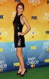 Audrina Patridge Photo - the 2007 Teen Choice Awards Press Room Held at Gibson Amphitheatreuniversal City Ca8-26-07 Photodavid Longendyke-Globe Photos Inc2007 Image Audrina Patridge