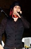 Jared Leto Photo - Jared Leto Performs at Supreme Vodka Party at Capitale Capitale NYC Copyright 2006 John Krondes - Globe Photos Photo by John Krondes Jared Leto