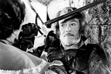 Peter OToole Photo - Peter Otoole in My Favorite Year 1982 Supplied by Globe Photos Inc Peterotooleretro