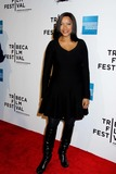 Grace Hightower Photo - Opening Night of the 2011 Tribeca Film FestivalWorld Premiere of Cameron Crowes The UnionFeaturing Elton John and Leon RussellThe Winter Garden at the World Financial Center NYCApril 20 2011Photos by Sonia Moskowitz Globe Photos inc 2011GRACE HIGHTOWER DE NIRO