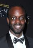 Ato Essandoh Photo - Ato Essandoh attends Bafta LA 2012 Britannia Awards on 7th November 2012 at the Beverly Hilton Hotelbeverly Hillscausaphoto TleopoldGlobephotos