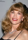Barbi Benton Photo - Barbi Benton K27107mr the Thalians 47th Annual Ball Century Plaza Hotel Century City CA November 9 2002 Photo by Milan RybaGlobe Photos Inc