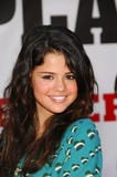 Selena Gomez Photo - Los Angeles CA September 23 2007 (Ssi) - - Actress Selena Gomez During the Premiere of the New Movie From Walt Disney Pictures the Game Plan Held at the El Capitan Theatre on September 23 2007 in Los Angeles Michael Germana-Globe Photos Inc 2007