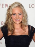 AJ Michalka Photo - A J Michalka attending the Los Angeles Premiere of Sophia Coppolas Somewhere Held at the Arclight Theater in Hollywood California on December 7 2010 Photo by D Long- Globe Photos Inc 2010