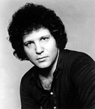 Albert Brooks Photo - Albert Brooks Supplied by Globe Photos Inc