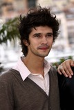 Ben Wishaw Photo - Bright Star Photo Call at the 2009 Cannes Film Festival at Palais Des Festival Cannes France 05-15-2009 Photo by Alec Michael-Globe Photos Inc 2009