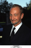 Saturn Awards Photo - 26th Saturn Awards at the Park Hyatt Hotel in LA Robert Englund Photo by Fitzroy BarrettGlobe Photos Inc 6-6-2000