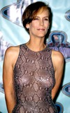 Jamie Lee Curtis Photo - Mtv Movie Awards Jamie Lee Curtis Photo Bylisa RoseGlobe Photos Inc