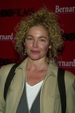 Amy Irving Photo - Hbo Films Bernard and Doris New York Premiere at the Time Warner Screening Room  New York City 01-30-2008 Photo by Terry Gatanis-Globe Photos Inc Amy Irving