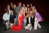 Judy Dixon Photo - 10900CHW OUTFEST 2006 FILM FESTIVAL PRESENTS COFFEE DATE LOS ANGELES PREMIERE   DIRECTORS GUILD HOLLYWOOD CA 07-10-2006PHOTO CLINTON H WALLACE-PHOTOMUNDO-GLOBE PHOTOS INC COFFEE DATE CAST PHOTO-LEIGH-TAYLOR YOUNG SALLY KIRKLAND WILSON CRUZ JONATHAN SILVERMAN ELAINE HENDRIX MAGGIE WAGNER JUDY DIXON JASON STUART