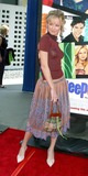 Brie Larson Photo - Sleepover World Premier at Arclight Cinerama Dome Hollyood CA (062704) Photo by ClintonhwallaceipolGlobe Photos Inc2004 Brie Larson