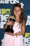 Alexys Nycole-Sanchez Photo - Alexys nycole-sanchezactressthe 2011 Mtv Movie Awards Press Room Held at the Gibson Amphitheatre in Universal City California on 6511 photo by Graham Whitby boot-allstar - Globe Photos Inc 2011