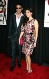 Akshay Kumar Photo - Akshay Kumar and Wife Arrive For the Premiere of Chandni Chowk to China at the Amc Empire 25 Theater in New York on January 8 2009 Photo by Terry GatanisGlobe Photos Inc
