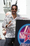 Ike Turner Photo - - Director John Singleton Honored with Star on the Hollywood Walk of Fame - Hollywood Blvd Hollywood CA - 08262003 - Photo by Clinton H Wallace  Ipol  Globe Photos Inc 2003 Ike Turner