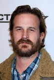 Richard Speight Jr Photo - Richard Speight Jr Actor Adidas and Snoop Dogg Co-host Asw Party He Standard Hotel Los Angeles CA  02-19-2011 photo Graham Whitby Boot-allstar - Globe Photos Inc 2011