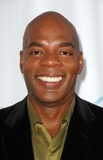 Alonzo Bodden Photo - The Fox Reality Channel Really Awards at Avalon in Hollywood CA 09-24-2008 Image Alonzo Bodden Photo James Diddick  Globe Photos