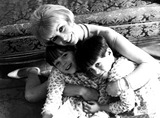 Jamie Lee Curtis Photo - Janet Leigh and Daughters Kelly and Jamie Supplied by Globe Photos Inc