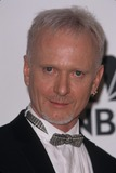 Anthony Geary Photo - Anthony Geary 16th Soap Opera Digest Awards in Los Angeles at the Palladium 2000 K18150fb Photo by Fitzroy Barrett-Globe Photos Inc