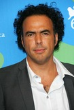 Alejandro Inarritu Photo - Jury Member Alejandro Gonzalez Inarritu Posing at the Photocall of the Film Atonement at the 64th Film Fest in Venice Italy at Palazzo Del Casino on August 29th 2007 Photo by Alec Michael-Globe Photosinc