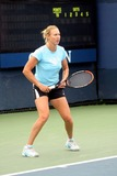 Alicia Molik Photo - Us Open 2006 - Saturday-player Practices Usta-nyc- 082606 Alicia Molik Photo by John B Zissel-ipol-Globe Photos Inc 2006