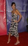 Aya Sumika Photo - NBC All-star Party For Summer Press Tour at Universal Studios Hollywood in Universal City California 07112004 Photo by Kathryn IndiekGlobe Photos Inc 2004 Aya Sumika