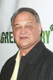 Ed ORoss Photo - Ed O Ross attends a Green Story Los Angeles Premiere 24th May 2013 Madame Tuasauds causa Photo TleopoldGlobephotos