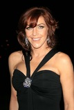 Andrea McArdle Photo - Andrea Mcardle - 2nd Annual a Fine Romance Benefiting the Motion Picture  Television Fund - Sunset Gower Studios Hollywood California - 11-18-2006 - Photo by Nina PrommerGlobe Photos Inc 2006