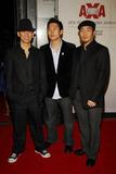 At Last Photo - the 2006 Asian Excellence Awards Featuring the Remy Martin Xo Honorswiltern Theaterlos Angeles CA 01-19-06 Photo David Longendyke-Globe Photos Inc 2006 Image at Last
