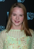 Kay Panabaker Photo - Wb Networks 2004 All Star Party at the Lounge at Astra West in the Pacific Design Center West Hollywood Califronia 07142004 Photo by Clinton H WallaceipolGlobe Photos Inc 2004 Kay Panabaker