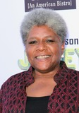 August Wilson Photo - Terry White attends Opening Night of August Wilsons Jitney on the 24th June 2012 the Pasadena Playhouse Pasadena causaphoto TleopoldGlobephotos