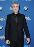 Alfonso Cuaron Photo - Alfonso Cuaron attending the 67th Annual Directors Guild of America Awards Held at the Hyatt Regency Century Plaza Hotel in Culver City California on February 7 2015 Photo by D Long- Globe Photos Inc