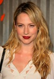Beth Riesgraf Photo - Beth Riesgraf Actress Puma Presents the African Bazaar Los Angeles CA 11-11-2009 Photo by Graham Whitby Boot-allstar-Globe Photos Inc 2009