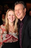 Anthony Head Photo - Anthony Head and Emily Head Yes Man Premiere-arrivals- Vue Leicester Square London United Kingdom Photo Byhenry Davenport-richfoto-Globe Photos Inc 2008