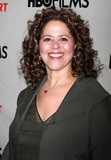 Anna  DEAVERE Smith Photo - Opening of Hbo Movie Life Support at Chelsea Wst Theater Date 03-0-07 Photos by John Barrett-Globe Photosinc Anna Deavere Smith