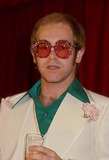 Elton John Photo - Elton John 1974 9772 Photo by Phil Roach-ipol-Globe Photos Inc