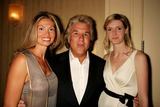 Alexandra Reeve Photo - - Exclusive a Tribute to Christopher  Dana Reeve - Cocktail Reception Beverly Hilton Hotel Beverly Hills CA 09-27-2006 Mindy Peters Jon Peters and Alexandra Reeve Photo Clinton H Wallace-photomundo-Globe Photos Inc