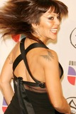 Alejandra Guzman Photo - Annual Latin Grammy Awards-at Msg Date 11-02-06 Photos by John Barrett-Globe Photo Inc K50549jbb Alejandra Guzman