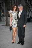 Andrew Stein Photo - Vanity Fair Party to Open 2009 Tribeca Film Festival the State Supreme Courthouse NYC April 21 09 Photos by Sonia Moskowitz Globe Photos Inc 2009 Andrew Stein