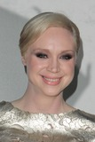 TLC Photo - Gwendoline Christie Arrives at the Game of Thrones 3rd Season Los Angeles Premiere on March 18 2013 at Tlc Chinese Theatrelos Angeles causa Photo TleopoldGlobephotos