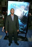 Andre Braugher Photo - Poseidon Los Angeles Premiere Graumans Chinese Theatre Hollywood CA 05-10-2006 Photo Clinton H WallacephotomundoGlobe Photos Andre Braugher